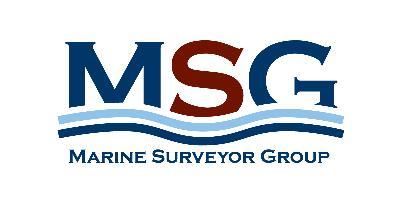 Marine Surveyor Group