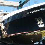 Yacht and Vessel Consultation