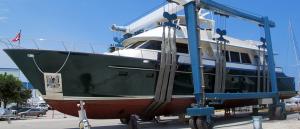 Welcome - Marine Surveyor Group